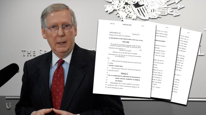 20170622-Mitch-McConnell-health-care-bill_0.jpg