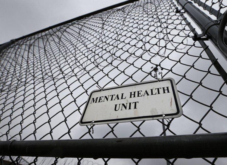 Blueprint Mental Health.jpg